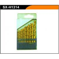 China Consumable Material Product Name:Aiguillemodel:SX-H1314 wholesale