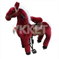 China KLT-Z053 Ride On toy wholesale
