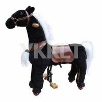 China KLT-Z054 Ride On toy wholesale
