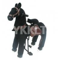 China KLT-Z059 Ride on toy wholesale