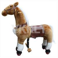 China KLT-Z055 Ride On toy wholesale