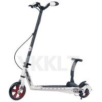 China KLT-S004 Kick N Go Scooter wholesale