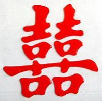 China GE-68L-4 Gel stickers wholesale