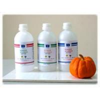 China Hydrogen Peroxide, Technical Grade wholesale