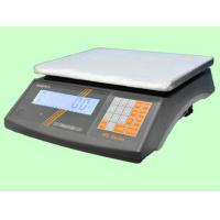 Buy cheap WA series weighing scale from wholesalers