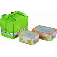 China Food Container R-6711 wholesale