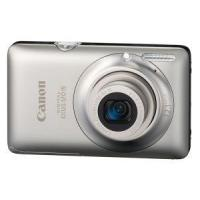 Buy cheap Canon Ixus  120 IS Silver Digital Camera from wholesalers