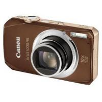 Buy cheap Canon Ixus 1000 HS Digital Camera  Brown from wholesalers