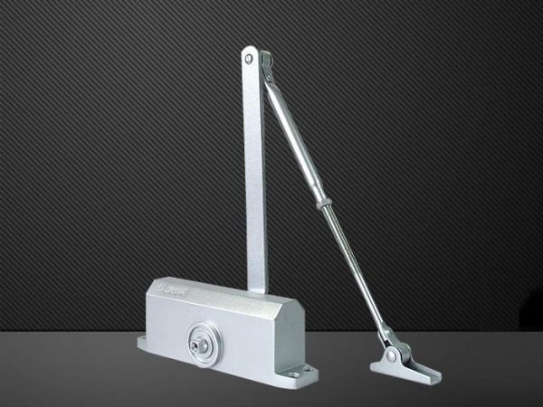 Quality Fire-Proof Door Closer for sale