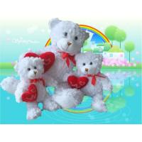 China Baby toys PGF09-106-1 wholesale