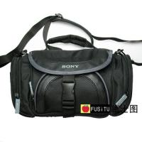 China camera bag for sony X30 wholesale