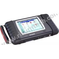 China Autoboss 2600+ star auto scanner wholesale