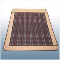 China FIR Massage Mattress MD-004 on sale