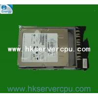 China 40K1024 Server Hard Disk 146GB SCSI 3.5 wholesale