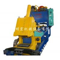 China Stretcher with 150T wholesale