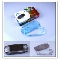 Buy cheap 【Product Name:】PSP2000 CRYSTAL CASE from wholesalers