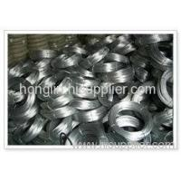 China High carbon steel wire wholesale