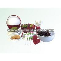 China Other Products Series GL5045A wholesale