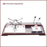 China Wood combined office supply(FS-07006) wholesale