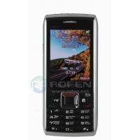 China S909 GSM LED cheap phone touch screen Dual Sim Card Dual Standby mobile unlock GSM Phone on sale