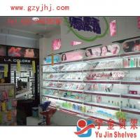 Buy cheap High Cosmetics Display Counter from wholesalers