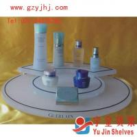 Buy cheap Organic Cosmetics Booth from wholesalers