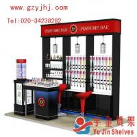Buy cheap Cosmetics Display Counter from wholesalers