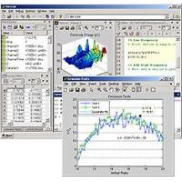 MATLAB - The Language Of Technical Computing