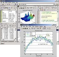 Quality MATLAB - The Language Of Technical Computing for sale
