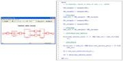 Quality Simulink HDL Coder for sale