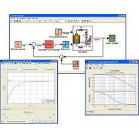 China Simulink Control Design wholesale