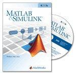 China MathWorks Software Maintenance Services wholesale