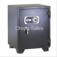 China Fire Protection Safe wholesale