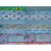 China Frontal tape wholesale