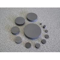 China Ferrite Magnets wholesale