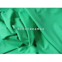 China Recycle fabric wholesale