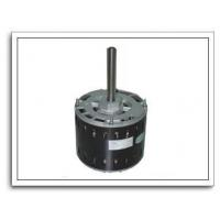 China Air-Conditioning Motor wholesale