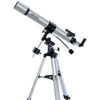 Quality space telescope for sale