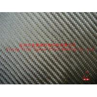 China 1k Carbon Fiber Fabric wholesale