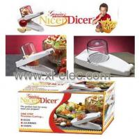 China Nicer Dicer XL-803 wholesale