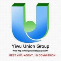 China Low Commission Best Service Yiwu Agent wholesale