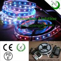 China 54LED/M Dream Strip Light wholesale