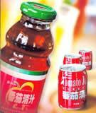 China tomato juice wholesale