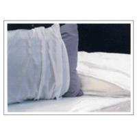 China 180 Thread Count Blend Pillow Protector SC0044 on sale