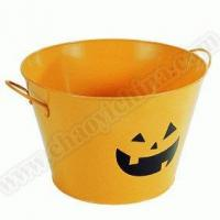 China Watering Can Halloween wholesale