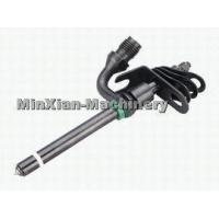 China Diesel Injection Parts 32262 wholesale