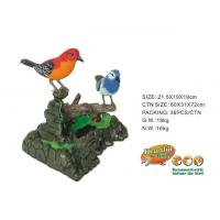 China Sound control toys wholesale