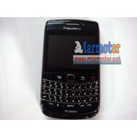 China H9700 Blackberry copy WIFI TV mobile dual sim cards trackpad qwerty keyboard on sale