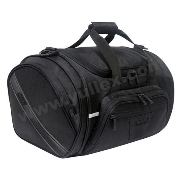 Quality Motorcycle Roll Tail Bag Y-MC-010 for sale