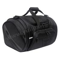 China Motorcycle Roll Tail Bag Y-MC-010 wholesale